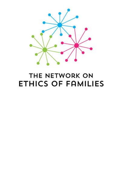ethics in genetic research psychology There has been considerable recent debate on the ethics of human enhancement  social psychology social research and  population genetic research and.