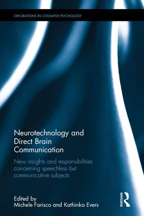 Neurotechnology ​and direct brain communication