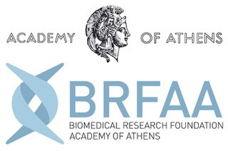 Academy of Athens, Biomedical Research Foundation of the Academy of Athens